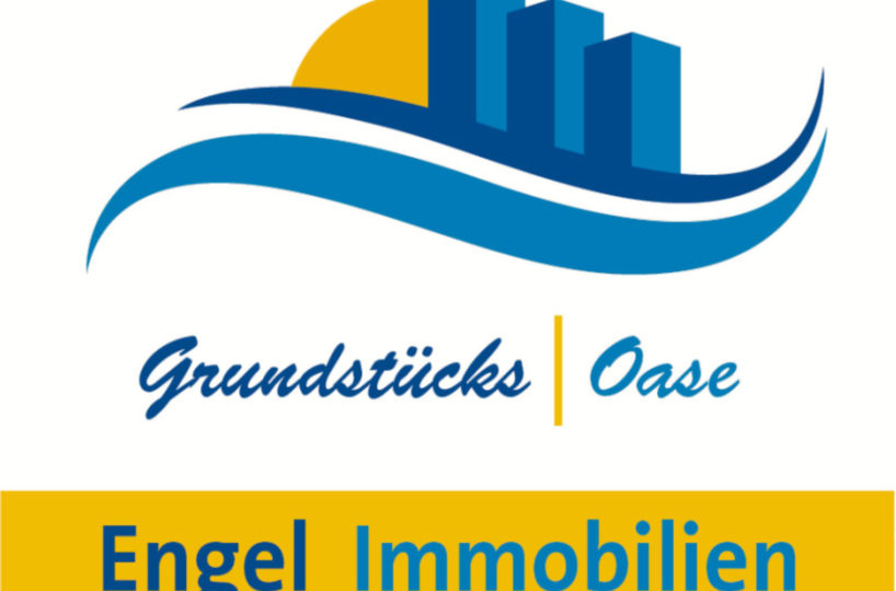 immobilien engel