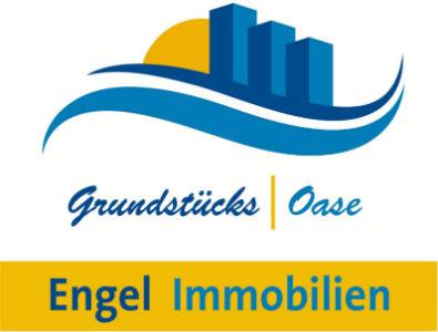 Gruendstuecks-Oase